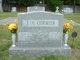 Joseph A Cormier Jr.