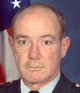 Profile photo: Maj Billy Ben Carroll
