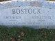 Profile photo:  Berneice <I>Kort</I> Bostock