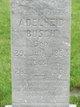 Adelheid Busch