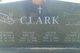 Profile photo:  Gertrude Ann Clark