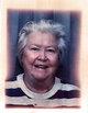 Thelma Adeline <I>Stoddard</I> Lavinder