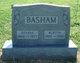 Devada Basham