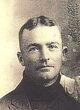 George Enos Stoddard