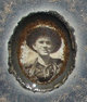 Profile photo:  Albert Elmer Clark, I