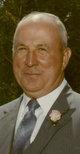 Profile photo:  Earl Anthony Borley