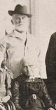 Almira Hepzibah <I>Wetherell</I> Wood