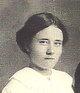 Ida Mae <I>Beals</I> Stoddard