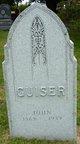 John Guiser