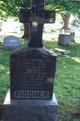 John Fischer, Sr