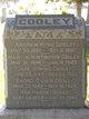 George William Cooley