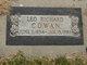 Leo Richard Cowan