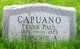 Profile photo:  Florence A Capuano