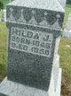 Hilda J
