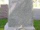 Sarah Jane <I>Rich</I> Lonergan