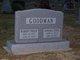 Lodema Kima <I>Steel</I> Goodman