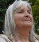 Linda Jenkins Werts