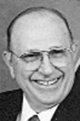 Howard W. Abbott