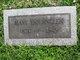 Mary Winsor <I>Van Anglen</I> Journey