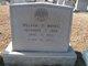 William Spurgeon Banks
