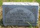 Laurence J. Achterhof