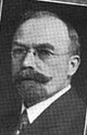 Profile photo:  Frederick H Ackemann