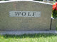 John C. Wolf