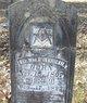 Rev William Henry Jernigan