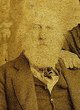 Joseph Peter Hart, Sr
