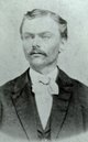 Myron Phineas Parsons