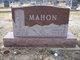 John J. Mahon