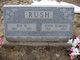 John Howard Rush