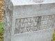 """Francis Edwin """"Frank"""" Elder"""