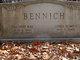 Timothy Ray Bennich