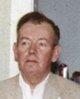 John Joseph Scott