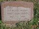 Nancy Ellen <I>Wagner</I> Graves