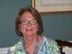 Judy Robson Stark West