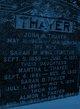 John A. Thayer