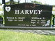 William E. Harvey