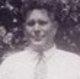 William Harvey Acuff