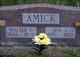 Profile photo:  Ida Lucy <I>Reynolds</I> Amick