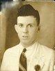 """Robert Carlton """"Bob"""" Meadows"""