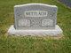 Louise <I>Warth</I> Mettlach