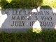 M Lee Laughlin, III
