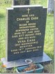 Charles Eade