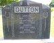 Margaret Dutton