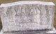 William Judson Millican