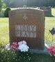 Erwin Earl Libby