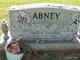Newton Sanfred Abney