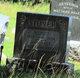 Mary Margaret <I>Swope</I> Stover